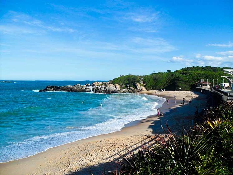 Loja Artesanato Rio Das Ostras ~ Rio das Ostras u2013 Free Time u2013 Turismo
