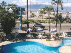 hotelatlanticosul1