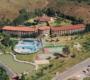 HOTEL NACIONAL INN VILAGE POÇOS DE CALDAS