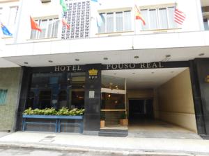 hotelpousoreal5