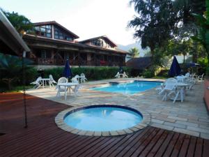 hotelviliadicapri1