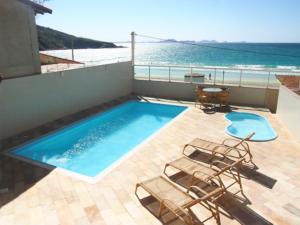 oceanviewhotel7