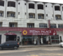 PIUMA PALACE HOTEL