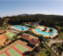 Hotel Fazenda Free Time