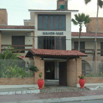 Hotel Mahon Mar